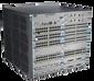 CISCO HWIC-2CE1T1-PRI HIGH-SPEED CHANNELIZED T1/E1 AND ISDN PRI - ISDN TERMINAL ADAPTER