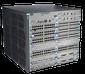 CISCO AIR-SAP702I-B-K9 AIRONET 702I STANDALONE POE ACCESS POINT - 300 MBPS