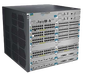 Cisco SF300-48P Refurbished