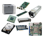 Foundry Networks J-B16GC Jetcore 16-Port Ethernet Expan