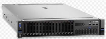 HP 32N102-8 System Board