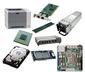 438612-001 HP 1x4 USB/PS2 KVM Console Switch Box 4 port