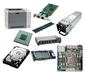 C23333-005 HP NC7170 LP DUAL PORT PCI-X 10T 100TX 1000T GIGABIT ADAPTER