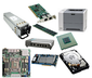 HP 5042-8716 Trim Bezel For Card Reader Bay (Gobi) Refurbished