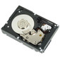 DELL 67TMT 2TB 7200RPM 64MB BUFFER NEAR LINE SAS 6GBITS 35INCH LOW PROFILE HARD DISK DRIVE WITH TRAY