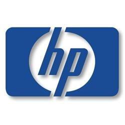 HP 169968-001 4 Port Switch Box Vga/Keyboard/Mouse