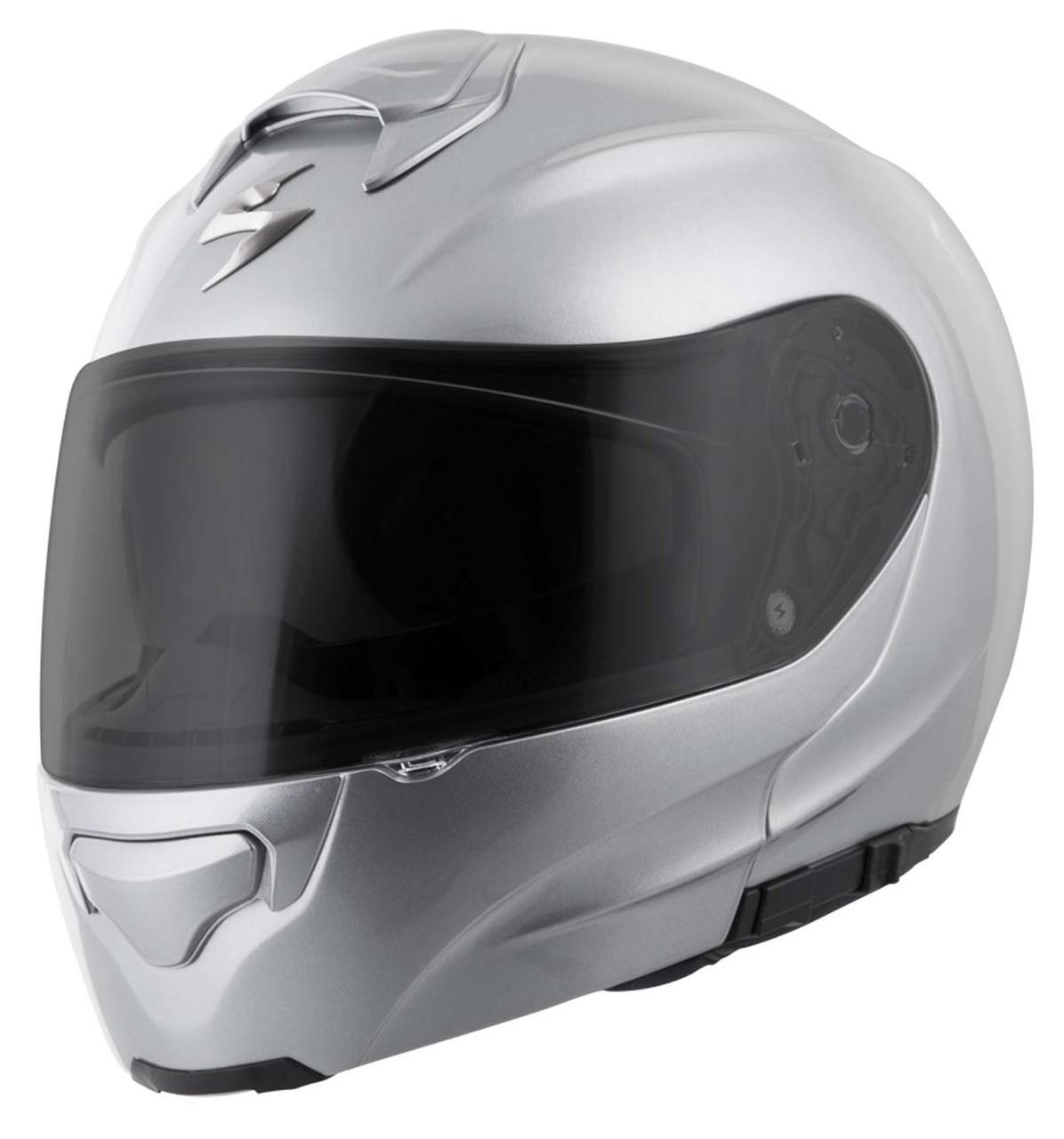 scorpion exo gt3000 solid helmet. Black Bedroom Furniture Sets. Home Design Ideas