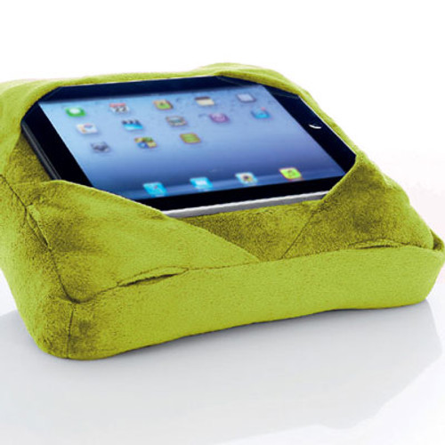 Collections Bambury Six Pad Travel Pillow Shop Inside