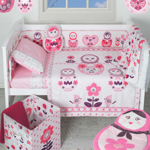 Quilt Cover Sets Bed Linen Online Sale Quilt Covers