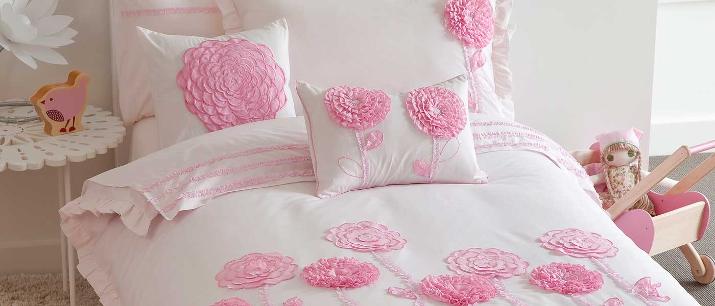 Quilt Cover Sets Bed Linen Online Sale Quilt Covers