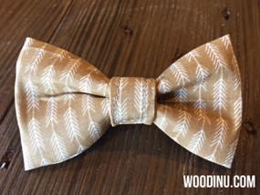 Adventurer Bow Tie