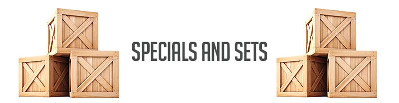specials1.jpg