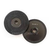 Vacuum Brased Cup Wheel