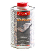 Akemi Transformer Color Enhancer