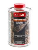 Akemi Transformer Exotic