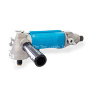 Barranca  Pneumatic Rear Exhaust Wet Polisher