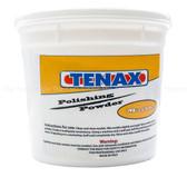 Tenax Polishing Powder
