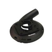 Makita Dust Collecting Wheel Guard 5 inch 195236-5