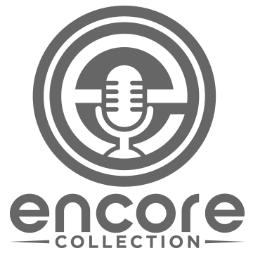 icon-encore-clear.png