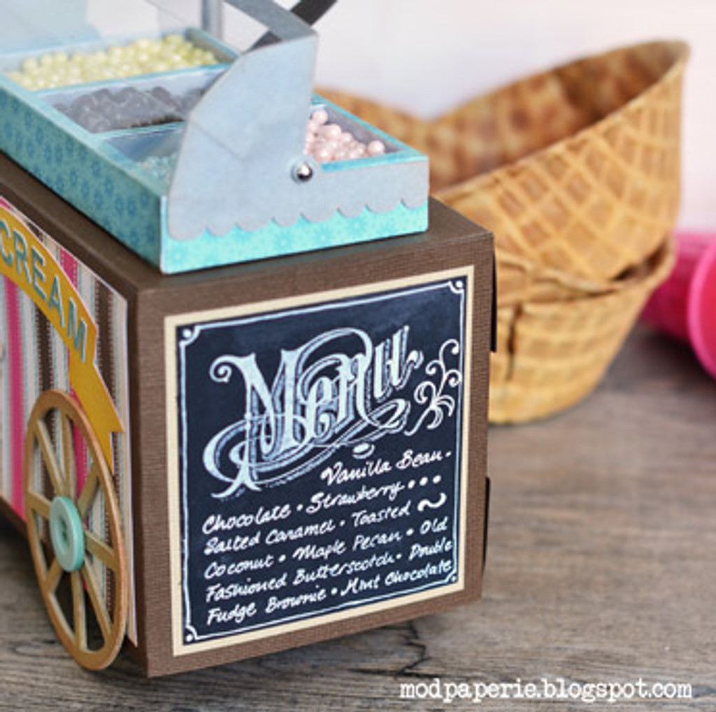 Chalk It Up {elements} {smak 3/13}