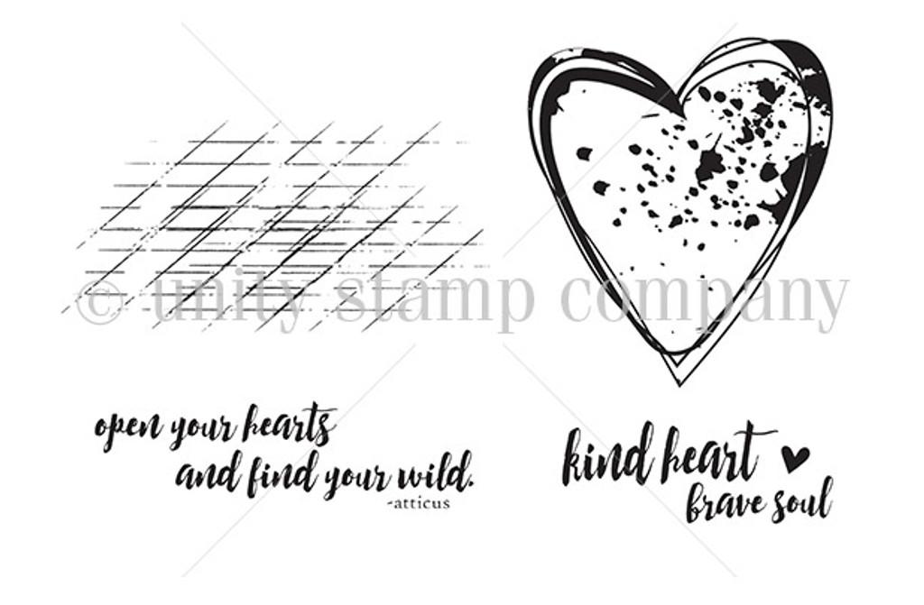 Find Your Wild {lol 6/16}