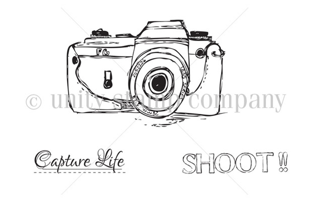 Angie's Camera