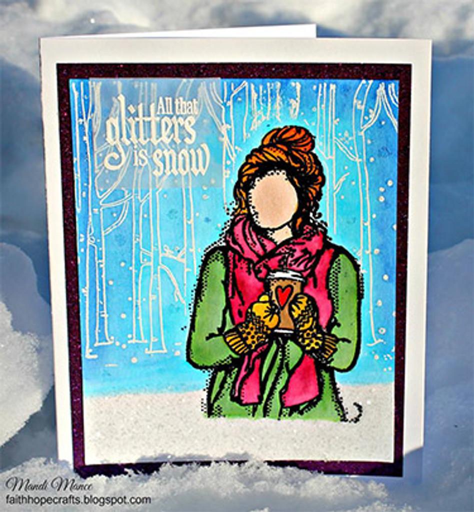Warmth of Winter {kom 12/14}