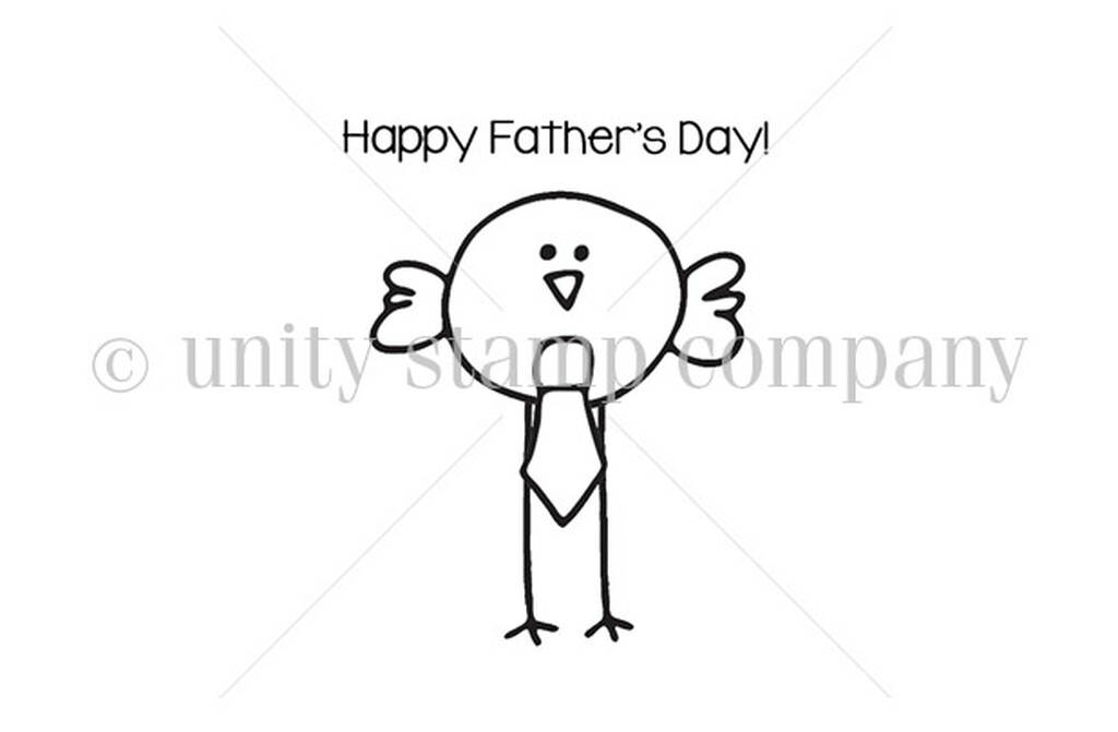 Father Peep