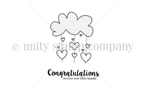 Bundle Congrats