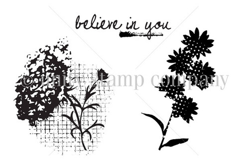 Believe in You {lol 4/15}