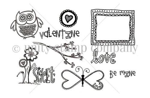 Be Owl Mine