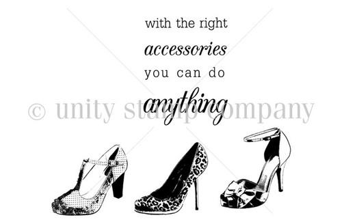 Right Accessories