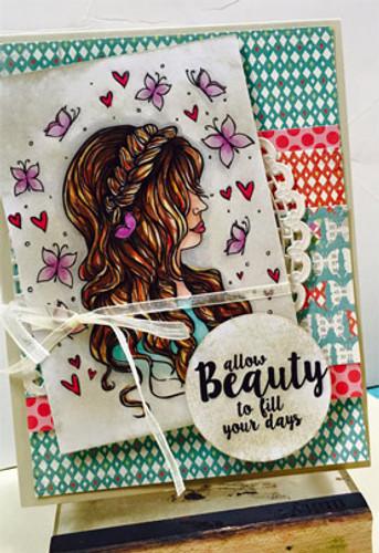 Allow Beauty {kom 2/16}