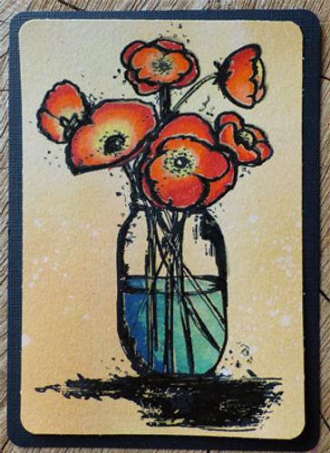 Jar of Hope