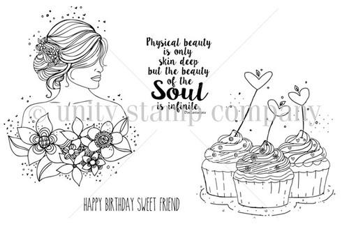 Birthday Soul