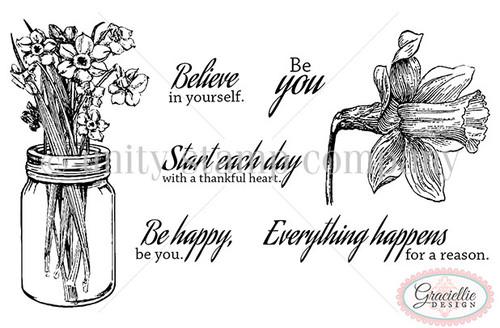 Simple Wisdom