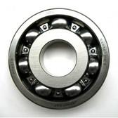 Honda CVT Secondary pulley support bearing