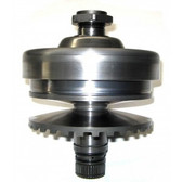 Primary pulley Complete ( Refurbished )