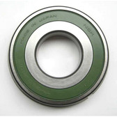Primary Pulley Main Bearing JF06 CVT