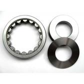 Secondary Pulley main bearing JF06 CVT Transmission