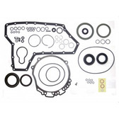 Overhaul kit REOF09 ( JF010 ) CVT Transmission