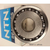 Secondary pulley Support Bearing JF015