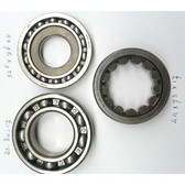 Main Bearing kit  Toyota K210 CVT Transmission