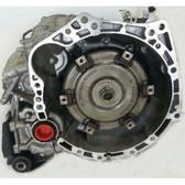 Toyota K210 CVT Transmission