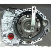 Complete overhauled CVT Transmission K310
