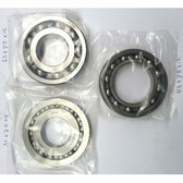 Main Bearing kit Aisin CVT Transmission