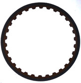 Reverse Clutch Friction disc