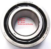 Hoda CVT Start Clutch Bearing
