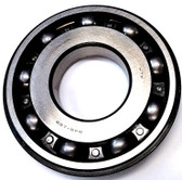 JF017 Secondary Pulley Support Bearing