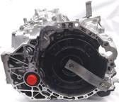 REOF09A CVT Transmission ( JF010 )